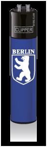Berlin Wappen