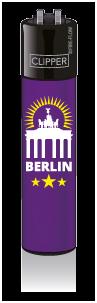 Berlin Brandenb. Tor