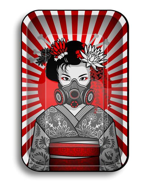 Geishas #2