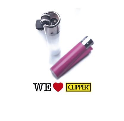 aboutus_weloveclipper