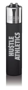Hustle Athletics